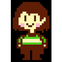 Profile Picture for Chara