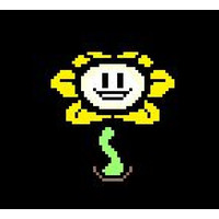 Profile Picture for Flowey