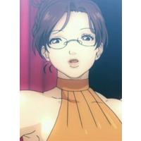 Mrs. Sakurai