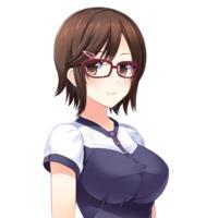 Minamo Kawakami
