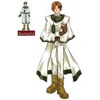 Image of Sunweld