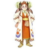 Image of Rekareka