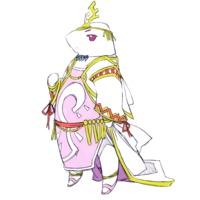 Profile Picture for Neira