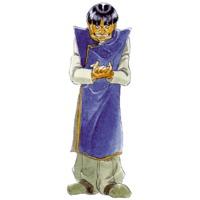 Profile Picture for Ledon