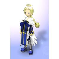 Image of Celestial Host