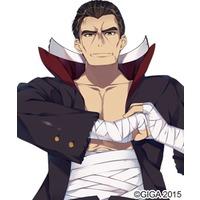 Image of Tsuyoshi Daimon