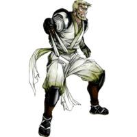 Profile Picture for Mondo
