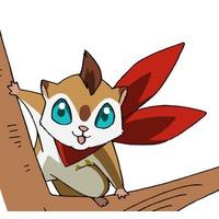 Profile Picture for Tsukimaru