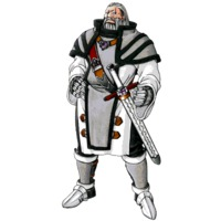 Profile Picture for Gorudo