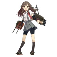 Image of Arashio