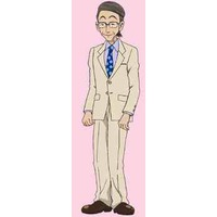 Image of Kometsuki