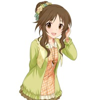 Profile Picture for Aiko Takamori