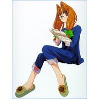 Image of Kurumi Matsumoto