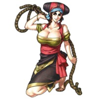 Image of Kisara