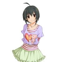 Profile Picture for Miho Kohinata