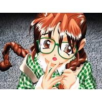 Image of Shino Suzuki