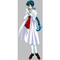Image of Yukina Kurimoto