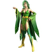 Image of Rydia