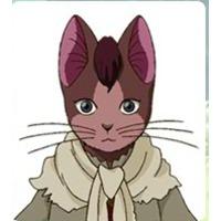 Image of Budori's Mother