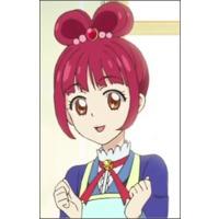 Maria Ayasaki