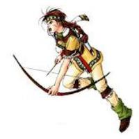 Image of Ayda