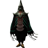 Image of Zant