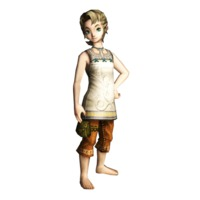 Image of Ilia