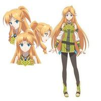 Image of Myura