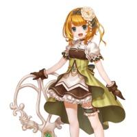 Image of Konomi Haruna