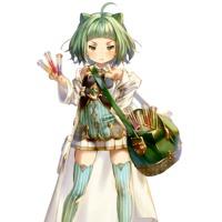 Image of Hinano Miyako