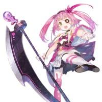 Ayame Mikuri