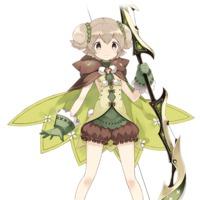 Image of Mito Aino