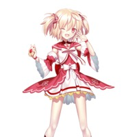Image of Rika Ayano