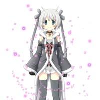 Image of Mifuyu Azusa