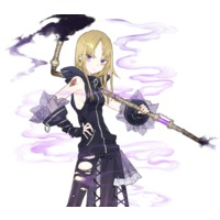 Image of Kanae Yukino