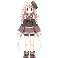 Image of Ui Tamaki
