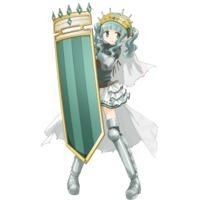 Image of Sana Futaba