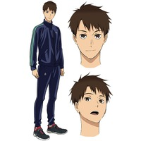 Profile Picture for Kiyose Haiji
