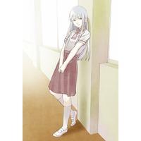 Profile Picture for Aozora Tsugumi