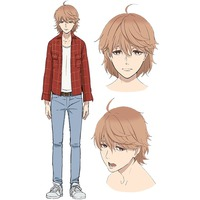 Profile Picture for Kashiwazaki Akane