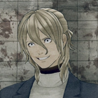 Image of Saito Sejima