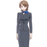 Profile Picture for Ai Kawamoto