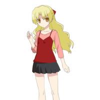 Image of Chitose Kaginoji