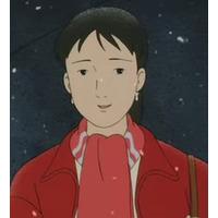 Image of Youko Inoue
