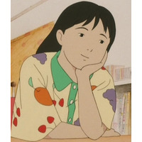 Image of Hiromi Nozawa
