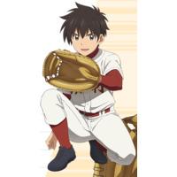 Profile Picture for Daigo Shigeno