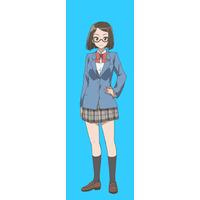 Image of Midori Oono