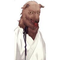 Image of Okuri-inu