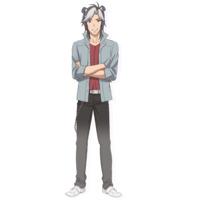 Profile Picture for Bull Kuramochi