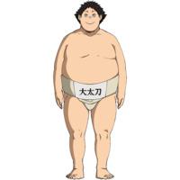Image of Shinya Ozeki